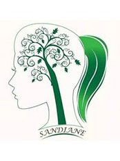 Sandiane Dermatology, Cosmetology & Laser Centre - Medical Aesthetics Clinic in Oman