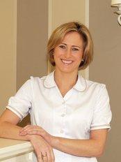 Victoria Clinic - Dr Joanna Parulska-Guzewicz