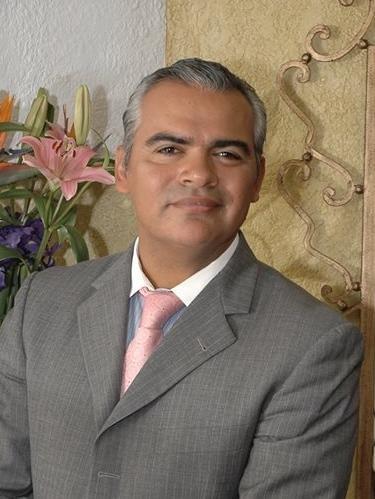 Tummy Tuck in Mexico by Dr Manuel Gutiérrez Romero in