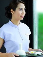 Devarana Spa - Hua Hin - Beauty Salon in Thailand