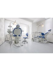 Dental Banjanin - Clinic