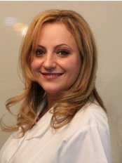 Leslie Med Spa - Medical Aesthetics Clinic in Canada