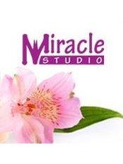 Miracle Studio - Beauty Salon in Estonia
