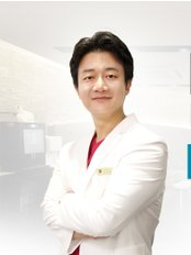 Design dermatology clinic Plastic Surgery - Medical Aesthetics Clinic in South Korea