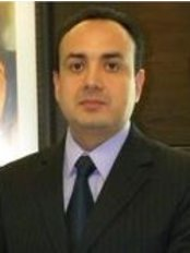 Dr. Edgar Morales Bonilla - Plastic Surgery Clinic in Mexico