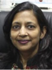 Neera Eye Center - Eye Clinic in India
