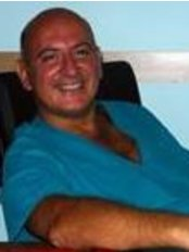 Dott. Marcello Del Zotti - Plastic Surgery Clinic in Italy