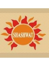 Shashwat Hospital Aundh - General Practice in India