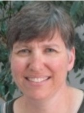 Dr. Debra Katz - Dental Clinic in Israel