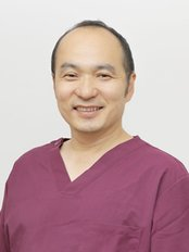 Grand Clinic - Plastic Surgery Clinic in Japan