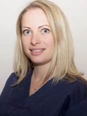 Ardrum Clinic - Dental Clinic in Ireland