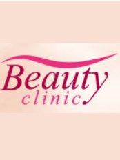 Beauty Clinic - Beauty Salon in Czech Republic