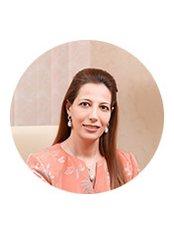 London Breast Care Centre - Plastic Surgery Clinic in Bahrain