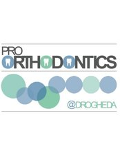 Proorthodontics - Dental Clinic in Ireland