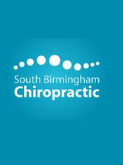 South Birmingham Chiropractic Bournville - Chiropractic Clinic in the UK