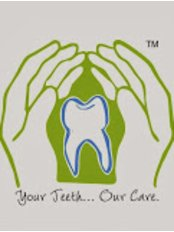DENTACARE Oral Rehabilitation & Cosmetic Centre - Dental Clinic in India