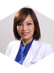 SkinCell Advanced Aesthetic Clinics - Dermatology Clinic in Philippines