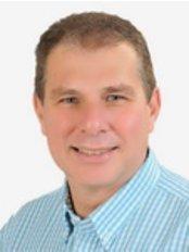 Dr. Hassan Sadek - Dental Clinic in Egypt
