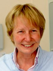 Hightown Orthodontics - Dr Elaine Foster