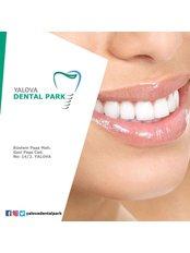 YALOVA DENTALPARK - Dental Clinic in Turkey