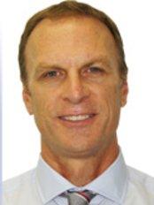 Platinum Orthodontics - Mooloolaba - Dental Clinic in Australia