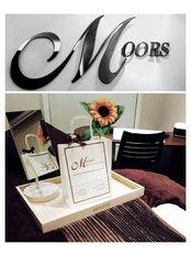 Moors Health and Beauty Salons - Clacton-on-Sea Salon - Beauty Salon in the UK