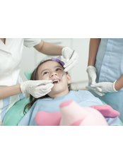 International Dental Clinic Siem Reap - International Dental Clinic