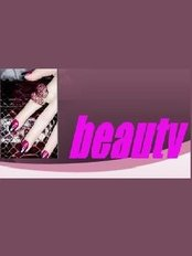 Rock Chic Beauty, Nails and Lashes - Waterloo - Beauty Salon in the UK