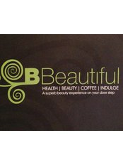 B Beautiful - Medical Aesthetics Clinic in the UK