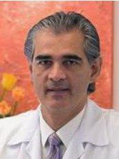 Clínica Speranzini - Plastic Surgery Clinic in Brazil