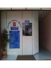 Klinik Pantai Medic - General Practice in Malaysia