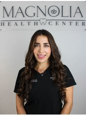 Magnolia Health Center - Dental Clinic in Mexico