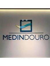 Medindouro - Dental Clinic in Portugal