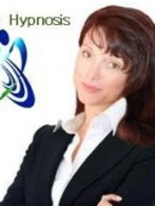 Marian Cameron - Holistic Health Clinic in Australia