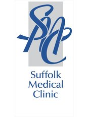 Suffolk Medical Clinic Ltd - Medical Aesthetics Clinic in the UK