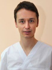 Park Cottage Dental Practice - Dental Clinic in the UK