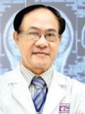 Bệnh Viện Quốc Tế Phương Châu - General Practice in Vietnam