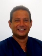 Dental Care Playacar - Dr Nelson Cisneros