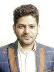 Sarayu Clinics - Hair Loss Clinic in India