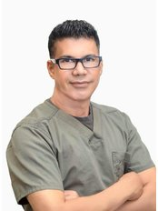BC Medical Spa - Medical Aesthetics Clinic in Canada