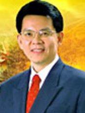 VK Dental Clinic Branch 2 - Dr Virat