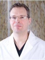 Derm Dermatology and Esthetics - Dr Ken Alanen