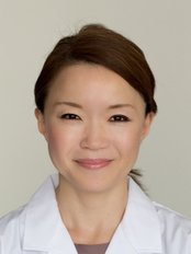 Sayer Chiropractors & Physiotherapy City EC2 - Nobue Imai Acupuncture - Shiatsu - Massage