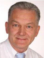 Dr. Med. Dent. Goerigk - Dental Clinic in Germany