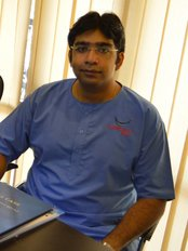 Smileart Dental Clinic & Implantology centre - Dental Clinic in India