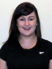 Maria Malone Injury Rehabilitation - Physiotherapy Clinic in Ireland