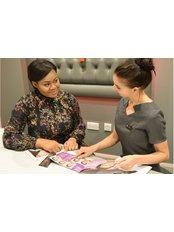 Flint + Flint Manchester - Medical Aesthetics Clinic in the UK