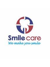 Smile Care Dental Clinic - Dental Clinic in Vietnam