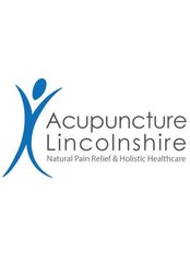 Acupuncture Lincolnshire - Acupuncture Clinic in the UK