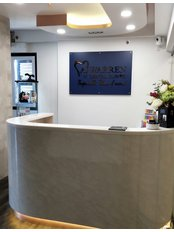 AJ Warren Dental Clinic - Dental Clinic in Singapore